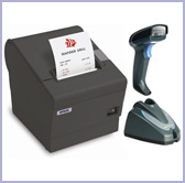 Printer Scanners Accessories